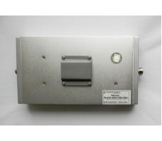 Усилитель GSM+3G Picocell E900/2000 SXB 02 (до 200 м2) фото 7