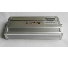 Усилитель GSM+3G Picocell E900/2000 SXB 02 (до 200 м2) фото 8