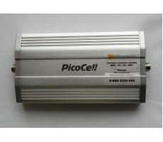 Усилитель GSM+3G Picocell E900/2000 SXB 02 (до 200 м2) фото 9