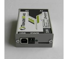Модем 3G/4G Тандем 4G+ (Tandem-4G+) фото 13