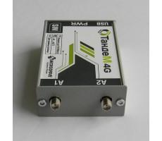 Модем 3G/4G Тандем 4G (Tandem-4G) фото 14