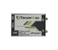 Модем 3G/4G Тандем 4G (Tandem-4G) фото 9