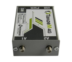 Модем 3G/4G Тандем 4G+ (Tandem-4G+) фото 11