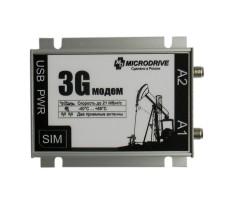 Модем 3G Тандем 3G (Tandem-3G) фото 10