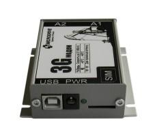 Модем 3G Тандем 3G (Tandem-3G) фото 11