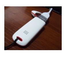 Модем 3G ZTE MF627 фото 2