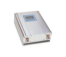 Репитер GSM+3G Picocell E900/2000 SXA LCD (70 дБ, 100 мВт) фото 1