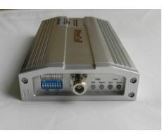 Репитер GSM+3G Picocell 1800/2000 SXB PRO (65 дБ, 50 мВт) фото 3