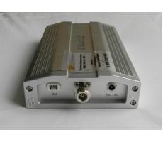 Репитер GSM+3G Picocell 1800/2000 SXB PRO (65 дБ, 50 мВт) фото 4