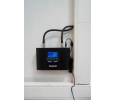 Репитер GSM+3G Picocell E900/2000 SX23 (70 дБ, 200 мВт) фото 10