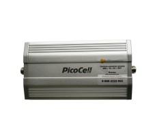 Репитер GSM Picocell E900/1800 SXB+ (65 дБ, 50 мВт) фото 2