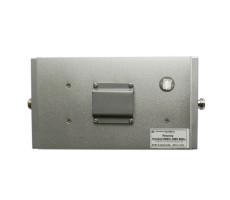 Репитер GSM Picocell E900/1800 SXB+ (65 дБ, 50 мВт) фото 3