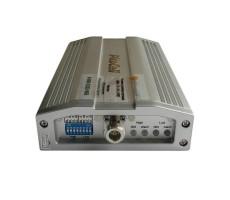 Репитер GSM Picocell E900/1800 SXB+ (65 дБ, 50 мВт) фото 4