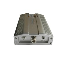 Репитер GSM Picocell E900/1800 SXB+ (65 дБ, 50 мВт) фото 5
