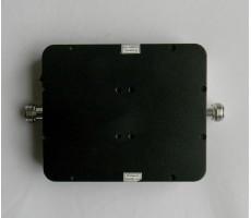Репитер GSM Vegatel VT-900E LED (60 дБ, 32 мВт) фото 5