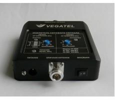Репитер GSM Vegatel VT-900E LED (60 дБ, 32 мВт) фото 6