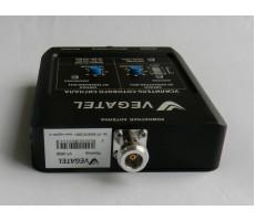 Репитер GSM Vegatel VT-900E LED (60 дБ, 32 мВт) фото 7