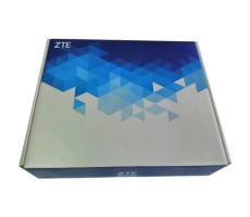 Роутер 3G/4G-WiFi ZTE MF283 фото 10