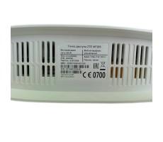 Роутер 3G/4G-WiFi ZTE MF283 фото 15