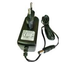 Роутер 3G/4G-WiFi ZTE MF283 фото 18
