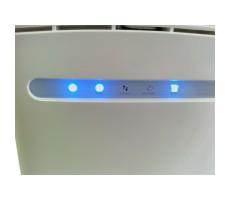 Роутер 3G/4G-WiFi ZTE MF283 фото 23