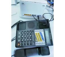 Роутер 3G/4G-WiFi ZTE MF283 фото 27
