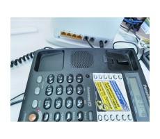 Роутер 3G/4G-WiFi ZTE MF283 фото 28