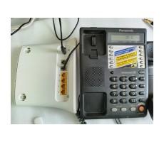 Роутер 3G/4G-WiFi ZTE MF283 фото 29