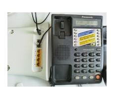 Роутер 3G/4G-WiFi ZTE MF283 фото 30