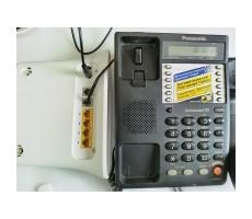 Роутер 3G/4G-WiFi ZTE MF283 фото 31