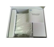 Роутер 3G/4G-WiFi ZTE MF283 фото 9