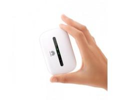 Роутер 3G-WiFi Huawei E5330 (424D) фото 2