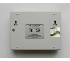Шлюз GSM SpGate М (связь, интернет, рассылка смс) фото 5