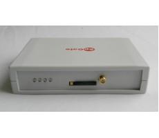 Шлюз GSM SpGate М (связь, интернет, рассылка смс) фото 6