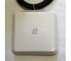 Усилитель 4G ORANGE-2600 PLUS (40 дБ, 10 мВт) фото 4