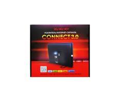 Усилитель Интернет-сигнала CONNECT 3.0 фото 4