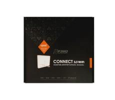 Усилитель Интернет-сигнала CONNECT 3.5 с WiFi фото 4