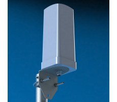 Антенна GSM/3G/4G Nitsa-7 (Всенаправленная, 3 дБ) фото 11