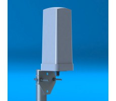 Антенна GSM/3G/4G Nitsa-7 (Всенаправленная, 3 дБ) фото 12
