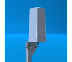 Антенна GSM/3G/4G Nitsa-7 (Всенаправленная, 3 дБ) фото 13