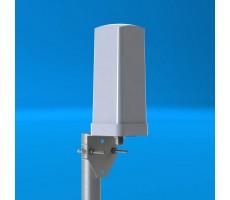 Антенна GSM/3G/4G Nitsa-7 (Всенаправленная, 3 дБ) фото 14