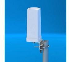 Антенна GSM/3G/4G Nitsa-7 (Всенаправленная, 3 дБ) фото 18