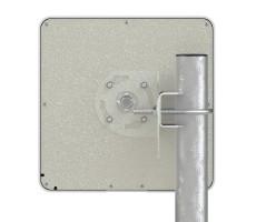 Антенна GSM/3G Nitsa-2 (Панельная, 9-11 дБ) фото 2