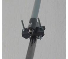 Антенна WiFi AX-2411R (Круговая, 11 дБ) фото 7