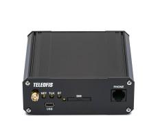 Шлюз GSM TELEOFIS OfficeGate фото 3