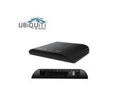 Маршрутизатор WiFi Ubiquiti AirRouter HP (2.4 ГГц, 400 мВт) фото 3