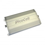 Репитер GSM+3G Picocell E900/2000 SXB PRO (65 дБ, 50 мВт)
