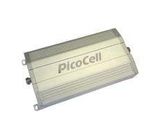 Репитер GSM+3G Picocell E900/2000 SXB PRO (65 дБ, 50 мВт) фото 1