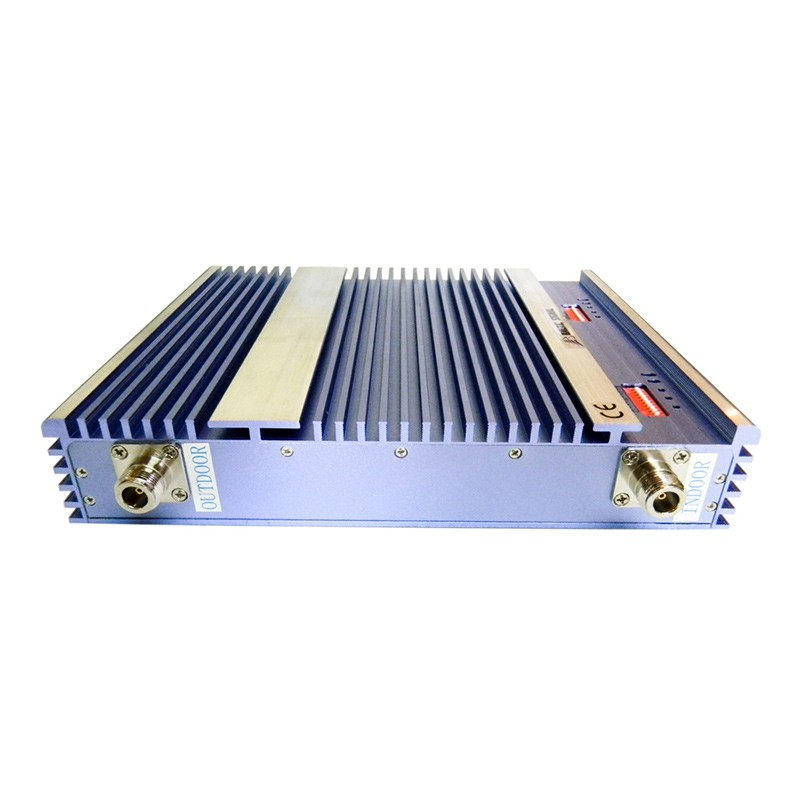 GSM-Репитеры.РУ. У нас Вы можете купить усилители сотовой ...