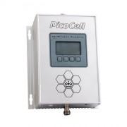 Репитер GSM Picocell E900 SXL (80 дБ, 320 мВт)